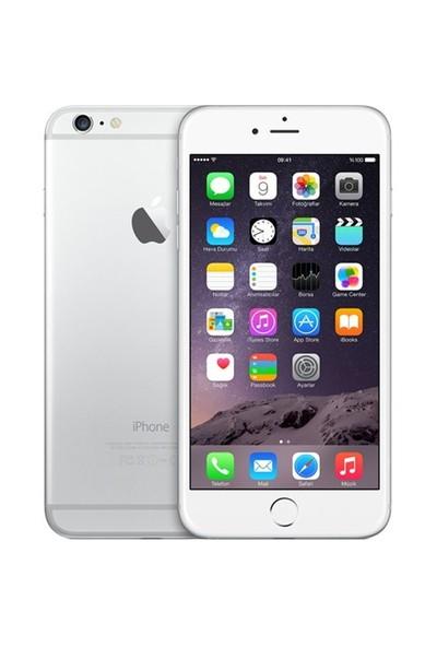 Apple iPhone 6 Plus 64 GB (Apple Türkiye Garantili)