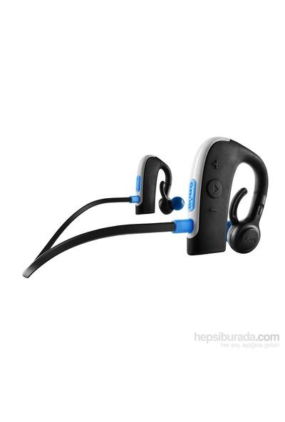 BlueAnt Pump HD Bluetooth Spor Kulaklık / Siyah - PUMP-BK