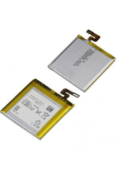 Ksp Sony Xperia Ion Lt28i Pil 1900 Mah Kutusuz