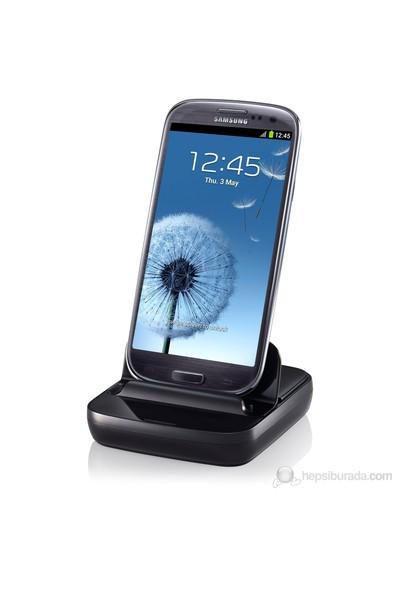 Samsung Galaxy S3 i9300 Dock EDD-D200BEGSTD