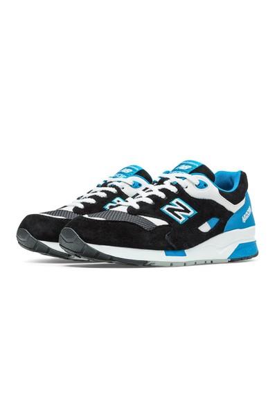 New Balance Cm1600bw Spor Ayakkabı