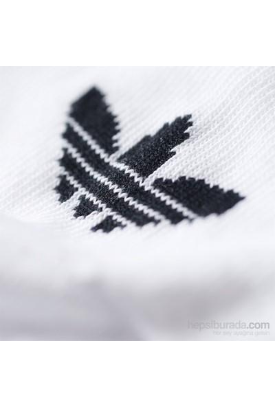 Adidas Çorap S20273 Trefoil Liner