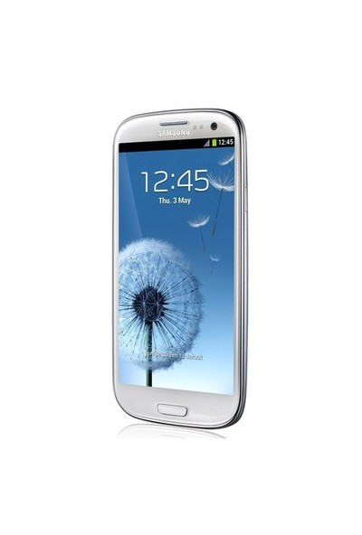 Samsung i9300 Galaxy S III ( 1.4 Quad - Core İşlemci 16 GB ) ( İthalatçı Firma Garantili )