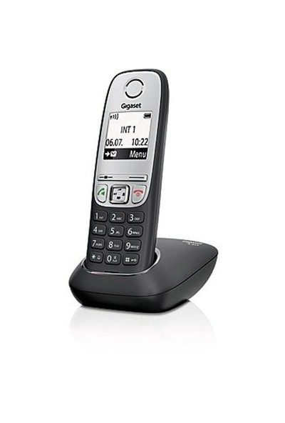 Gigaset Dect Telefon A415