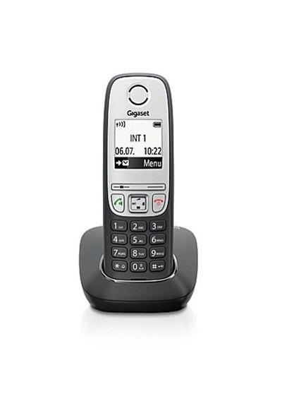 Gigaset A415 Kablosuz LCD Ekranlı Dect Telsiz Telefon