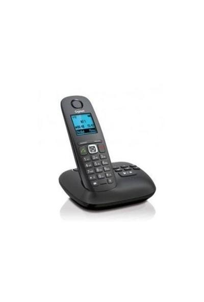 Gigaset A540A Dect Telsiz Telefon