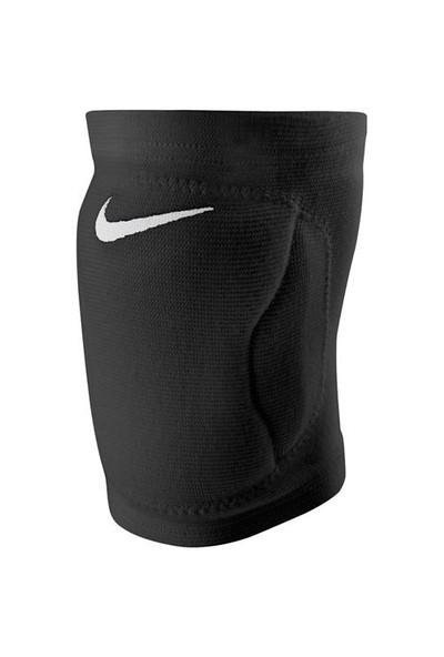 Nike Streak Voleybol Dizliği Siyah