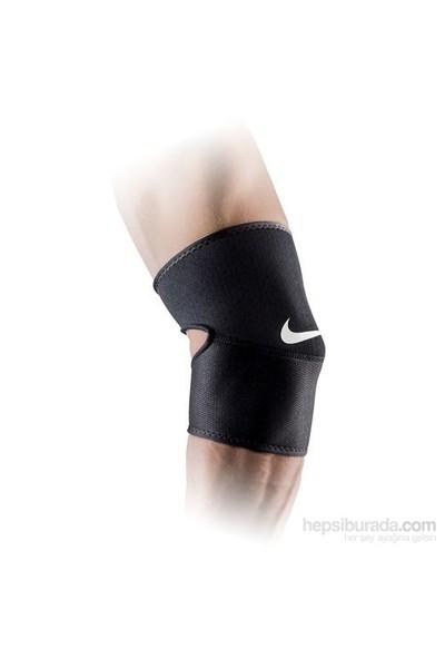 Nike Elbow Sleeve Unisex Dirseklik N.Ms.39.010