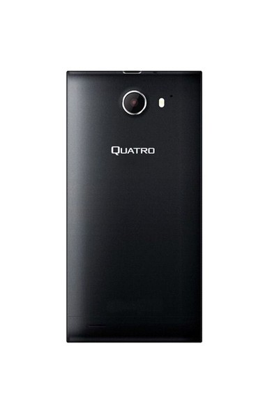 Quatro F1453 Plus 16 GB