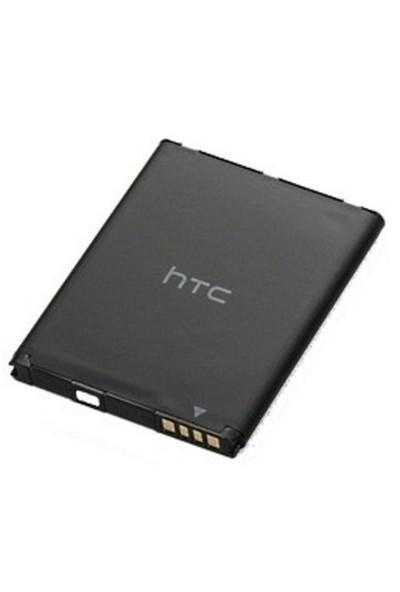 HTC BG86100 (Evo 3D) Batarya 35H00166-00M