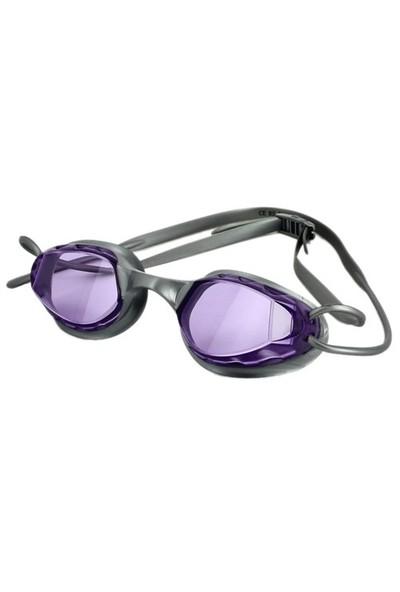 Sportive Sr-905 Yüzücü Gözlük