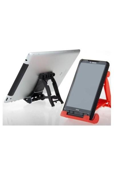 Buffer Cep Telefonu Ve Tablet Pc Standı