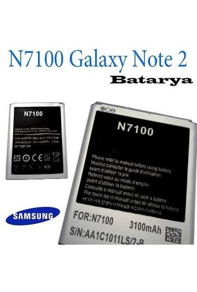 Carda N7100 Note 2 Batarya
