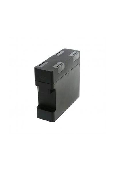 Djı Phantom 3 Battery Charging Hub / Batarya Kolay Şarj Aparatı