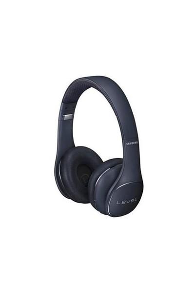 Samsung Level On Wireless Bluetooth Kulaklık Eo-Pn900bbegww