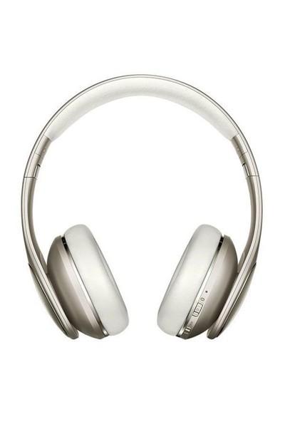 Samsung Level On Pro Wireless Bluetooth Kulaklık Eo-Pn920cfegww