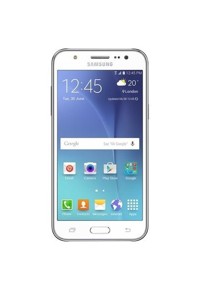Samsung Galaxy J5 (İthalatçı Garantili)