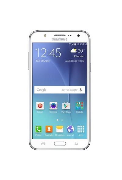 Samsung Galaxy J7 4G (İthalatçı Garantli)