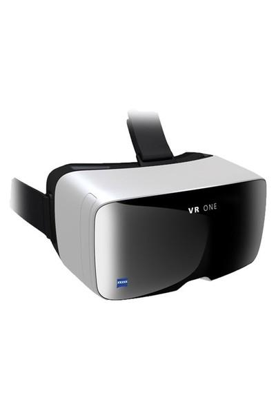 Zeiss VR One Sanal Gerçeklik Gözlüğü