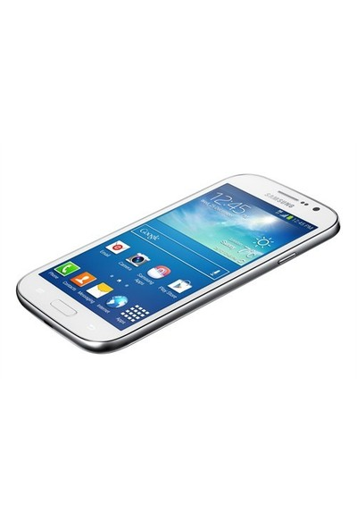 Yenilenmiş Samsung I9060 Grand Neo ( ikinci El )