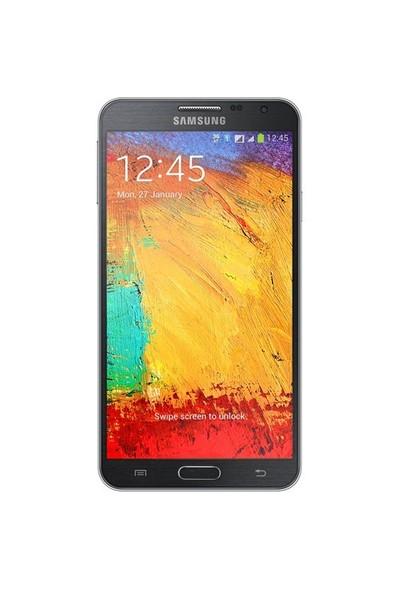 Yenilenmiş Samsung N7500 Galaxy Note III Neo ( İkinci El )