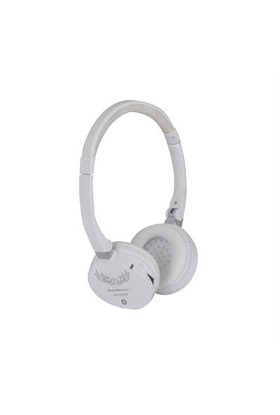 Goldmaster HP-193 Goldmaster Bluetooth Kulaklık