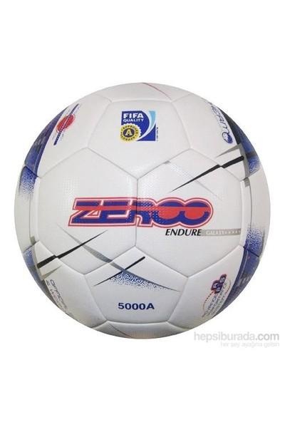 Zeroo Galaxy Fıfa Onaylı Yapıştırma 5 No Futbol Topu