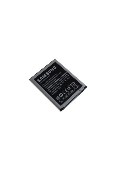 Samsung i9300 Galaxy S3 Batarya EB-L1G6LLUCSTD(Samsung Türkiye Garantili)