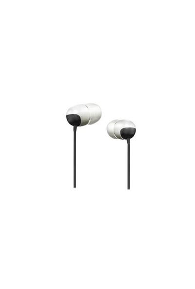 Snopy Sn-709 Koruma Çantalı Lüks Kulak İçi Kulaklık Mobil Telefon Uyumlu Siyah