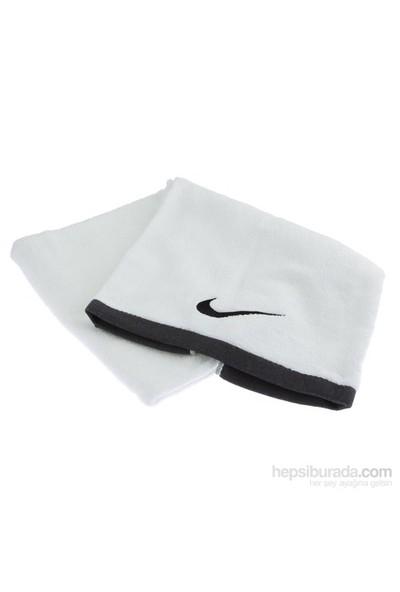 Nike Fundamental Havlu Large