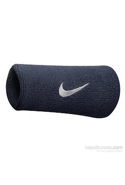 Nike Swoosh Uzun Bileklik