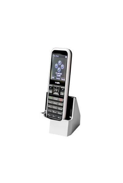 Incom Icw-1000G Wifi Ip Telefon