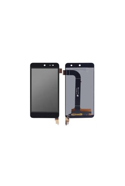 General Mobile Discovery 4G Dokunmatik+Lcd Ekran