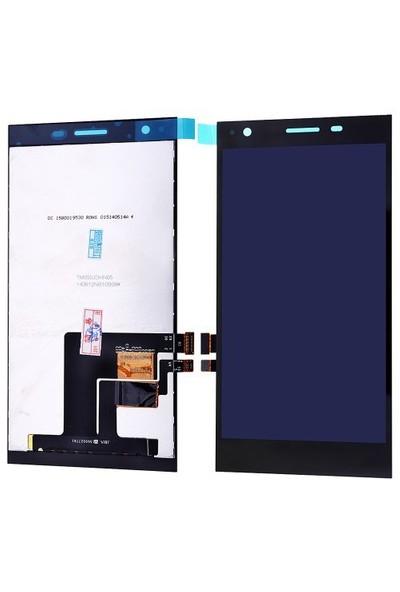 Turkcell T50 Dokunmatik+Lcd Ekran