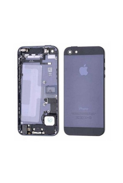 OEM Apple İphone 5 Dolu Kasa