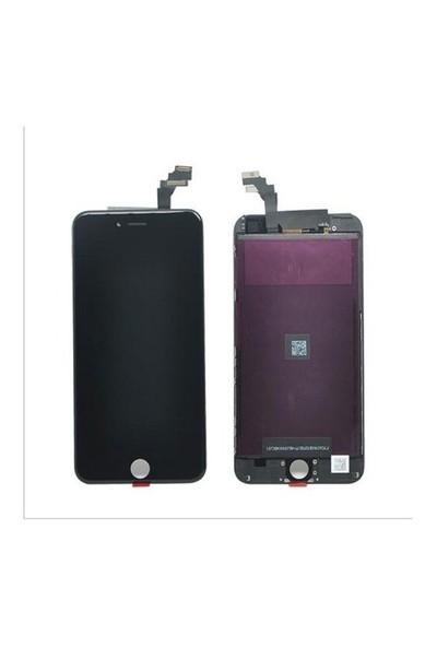 Apple İphone 6 Plus Lcd+Dokunmatik Ekran