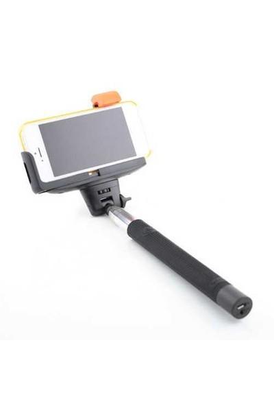 Uygun Bluetooth Selfie Çubuğu - T1403