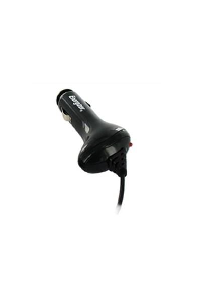 Energizer Micro USB Araç Şarj Kiti - ULCDCMC2