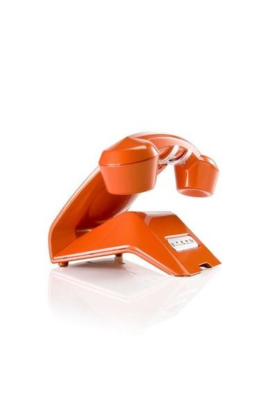 Sagem Sixty Dect Telefon