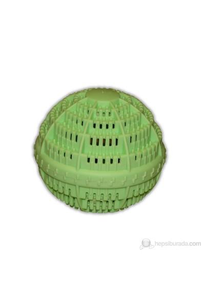 Smartball Çamaşır Yıkama Tasarruf Topu