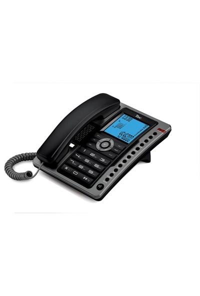 Ttec Plus Tk6101 Masa Üstü Telefon
