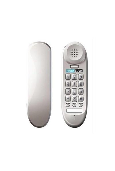 Karel TM900 Duvar Telefonu