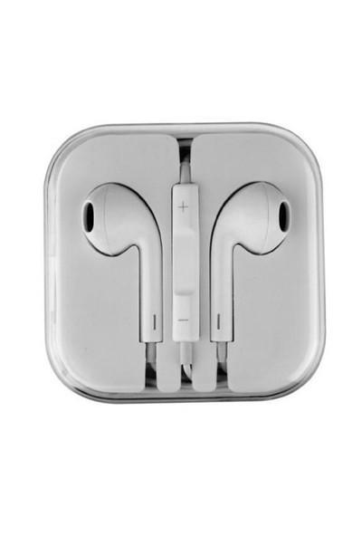Teleplus İphone 6 Kulaklık