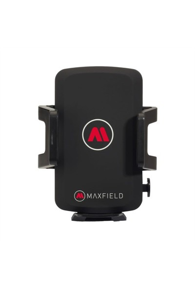 Maxfıeld Wıreless Chargıng Car Charger