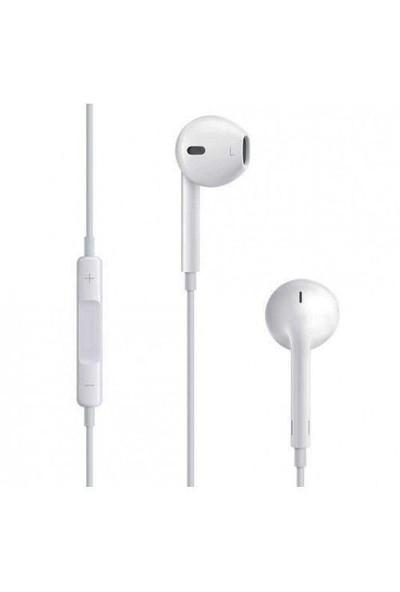 Teleplus İphone 6S Kulaklık