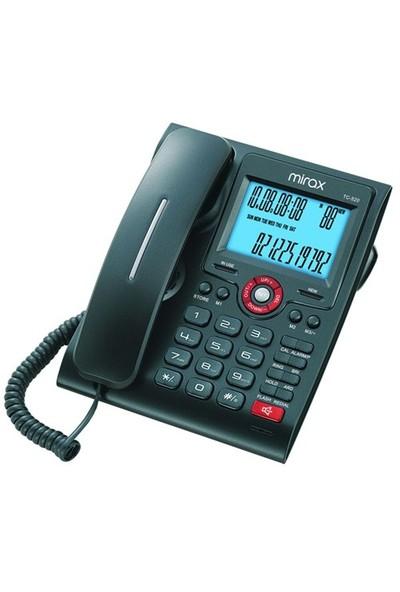 Mirax TC -520 Masa Telefonu