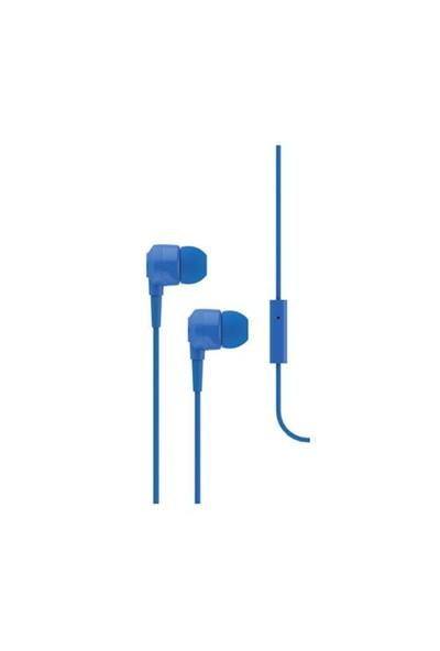 Ttec J10 Mikrofonlu Kulak İçi Kulaklık 3.5Mm