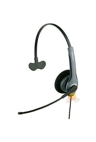 Jabra Gn 2000 Mono Soundtube ( Masaüstü Kablo Dahil )