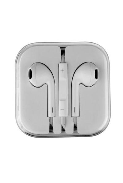 Teleplus İphone 5S Yeni Nesil Kulaklık