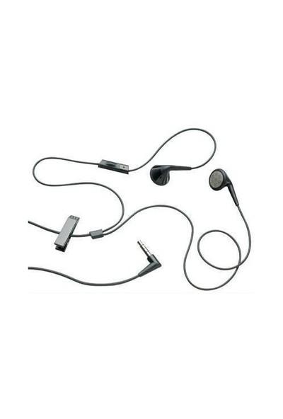 Teleplus Blackberry Stereo Kulaklık (3,5 Mm)